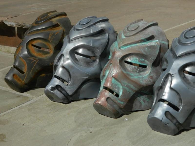 maska-iz-skyrim-holodnoe-lite-i-patinirovanie-svoimi-rukami13