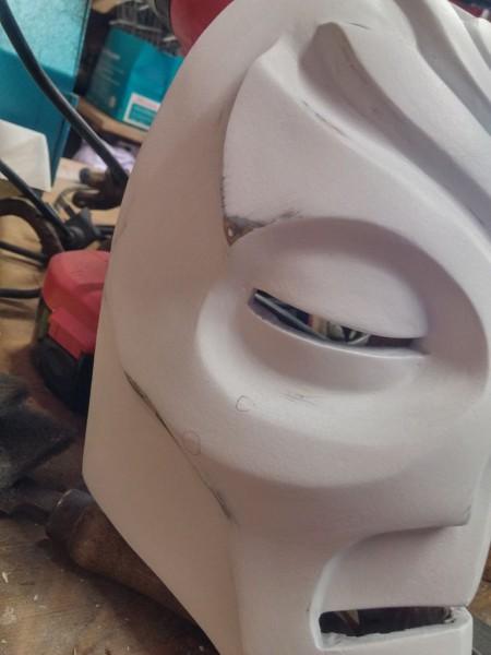 maska-iz-skyrim-holodnoe-lite-i-patinirovanie-svoimi-rukami21