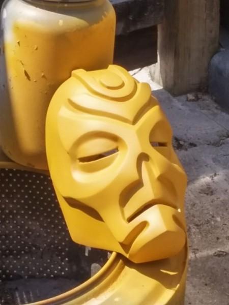 maska-iz-skyrim-holodnoe-lite-i-patinirovanie-svoimi-rukami22