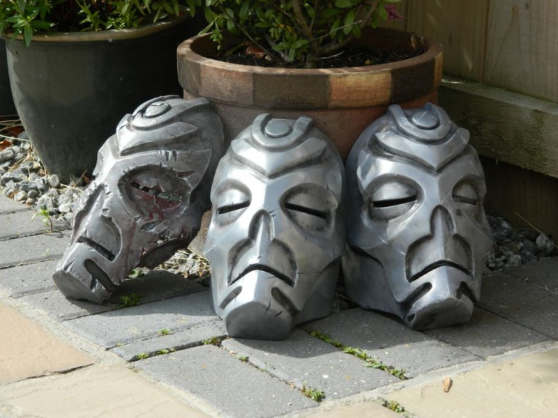 maska-iz-skyrim-holodnoe-lite-i-patinirovanie-svoimi-rukami4