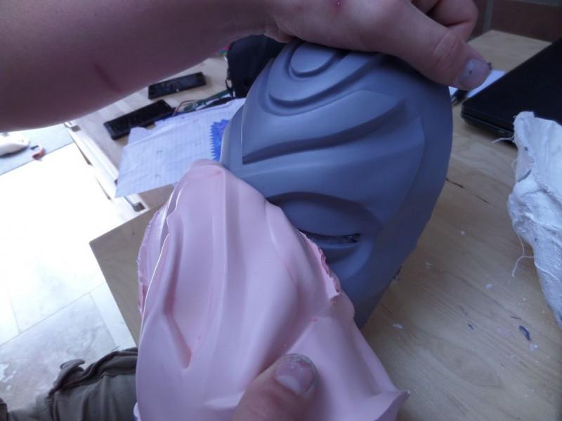 maska-iz-skyrim-holodnoe-lite-i-patinirovanie-svoimi-rukami47