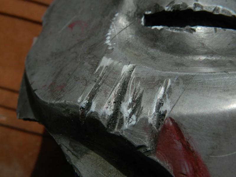 maska-iz-skyrim-holodnoe-lite-i-patinirovanie-svoimi-rukami57