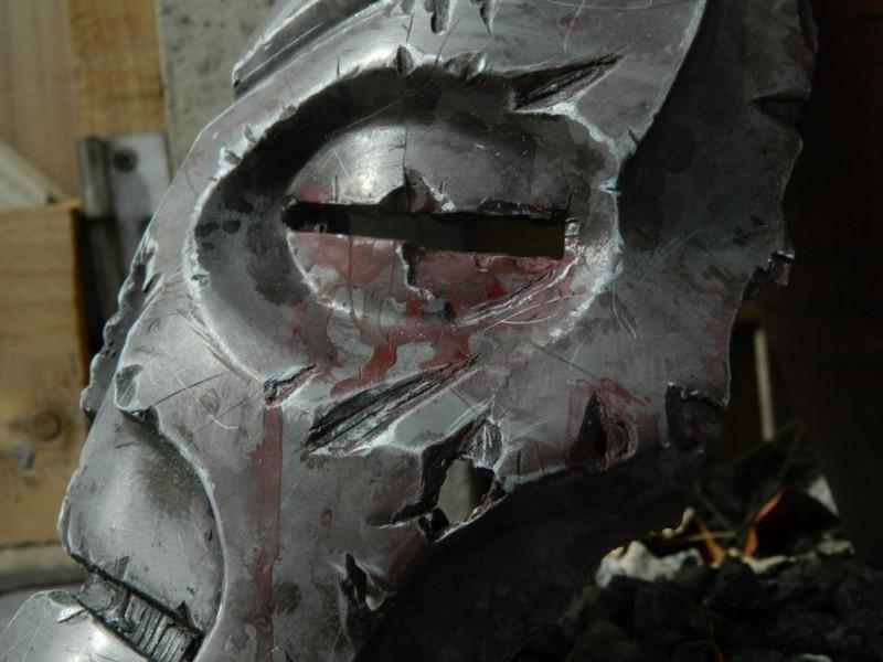 maska-iz-skyrim-holodnoe-lite-i-patinirovanie-svoimi-rukami58