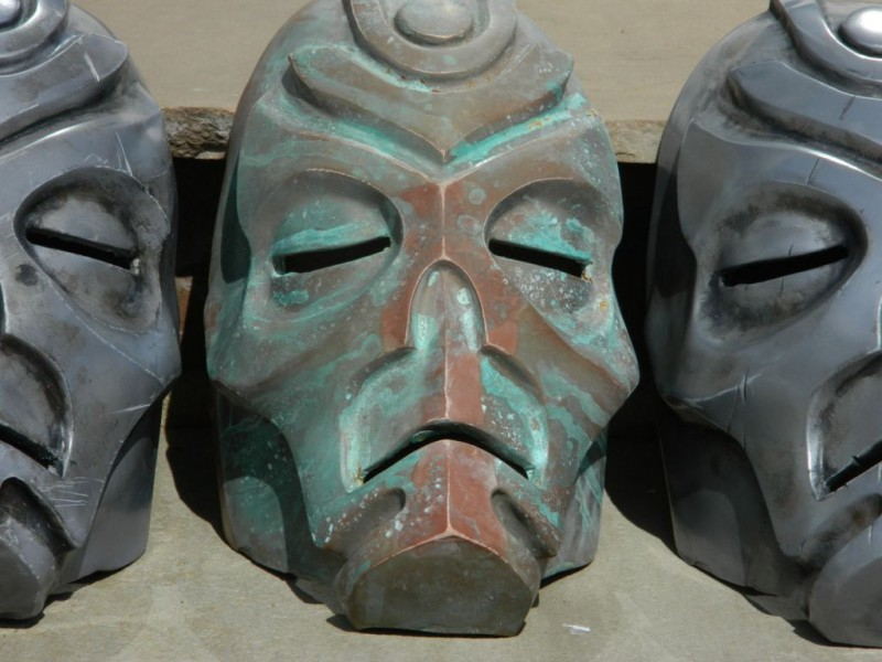 maska-iz-skyrim-holodnoe-lite-i-patinirovanie-svoimi-rukami6