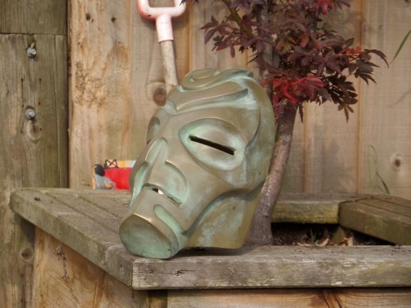 maska-iz-skyrim-holodnoe-lite-i-patinirovanie-svoimi-rukami67