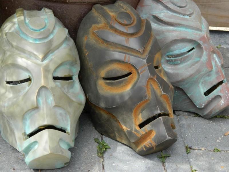 maska-iz-skyrim-holodnoe-lite-i-patinirovanie-svoimi-rukami71
