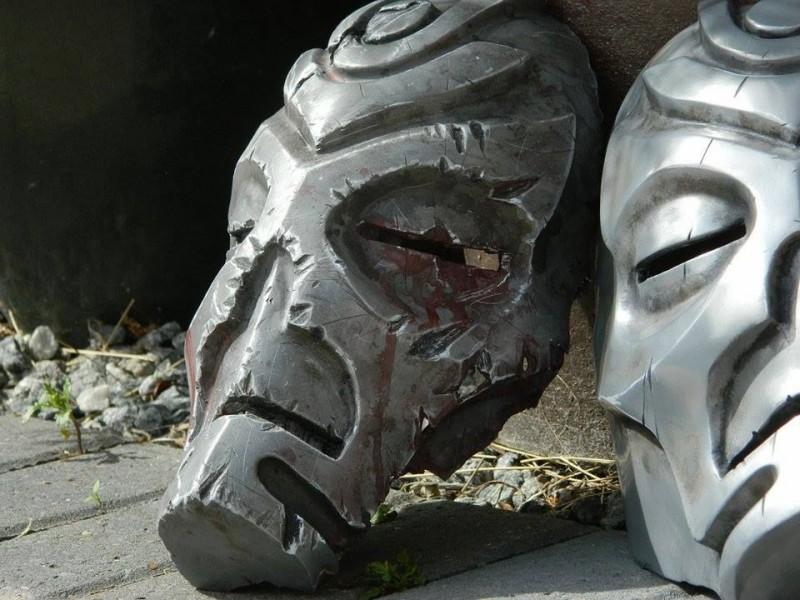 maska-iz-skyrim-holodnoe-lite-i-patinirovanie-svoimi-rukami72