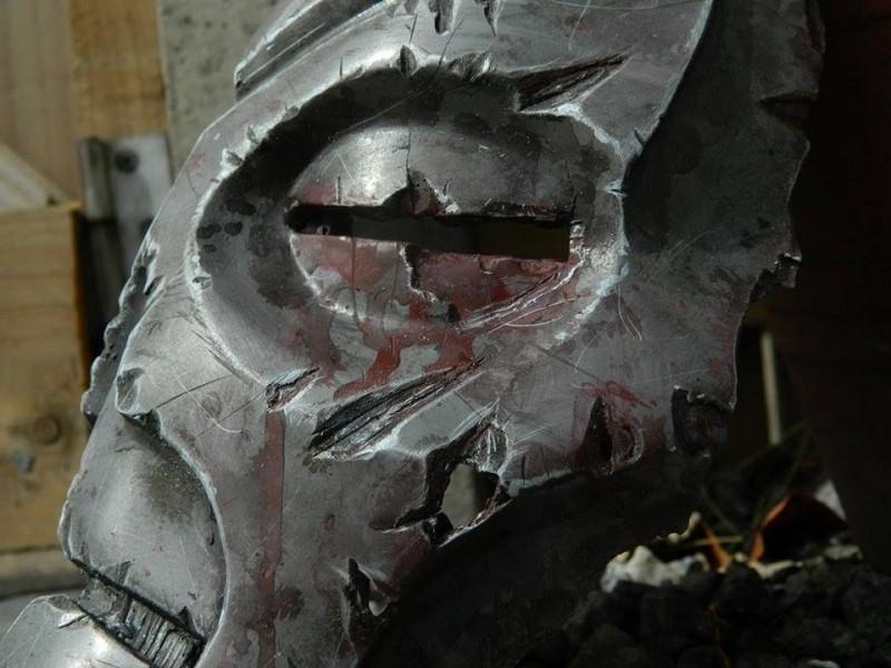 maska-iz-skyrim-holodnoe-lite-i-patinirovanie-svoimi-rukami73