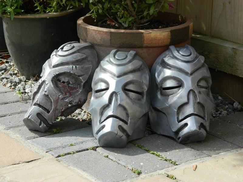 maska-iz-skyrim-holodnoe-lite-i-patinirovanie-svoimi-rukami74