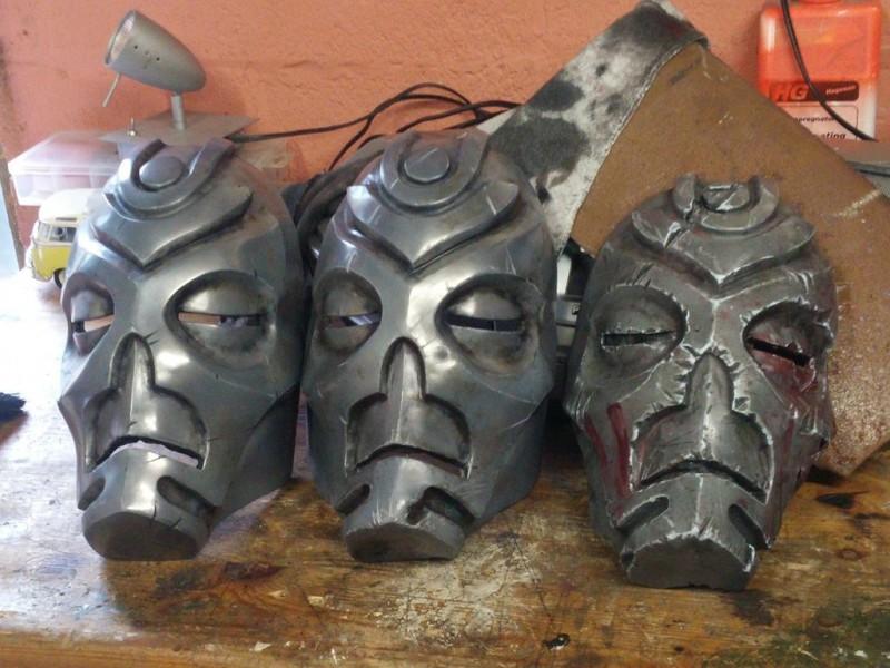 maska-iz-skyrim-holodnoe-lite-i-patinirovanie-svoimi-rukami80