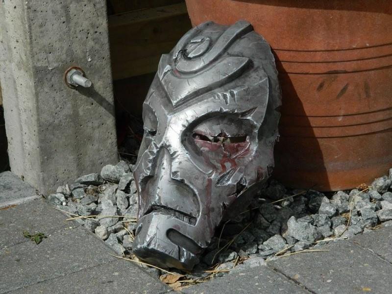 maska-iz-skyrim-holodnoe-lite-i-patinirovanie-svoimi-rukami81