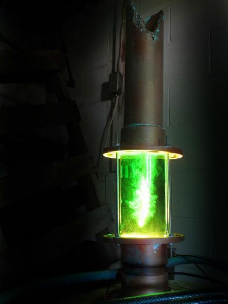 svetilnik-burl…-svoimi-rukami1