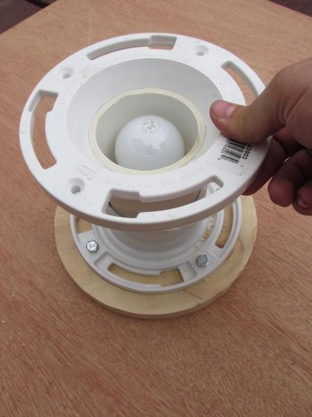 svetilnik-burl…-svoimi-rukami11