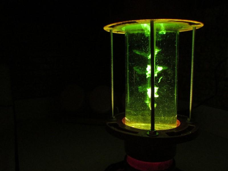 svetilnik-burl…-svoimi-rukami3