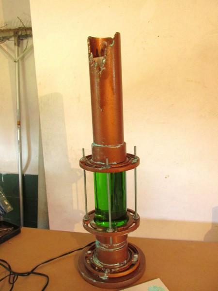 svetilnik-burl…-svoimi-rukami52
