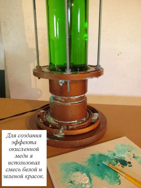 svetilnik-burl…-svoimi-rukami53