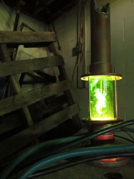 svetilnik-burl…-svoimi-rukami55