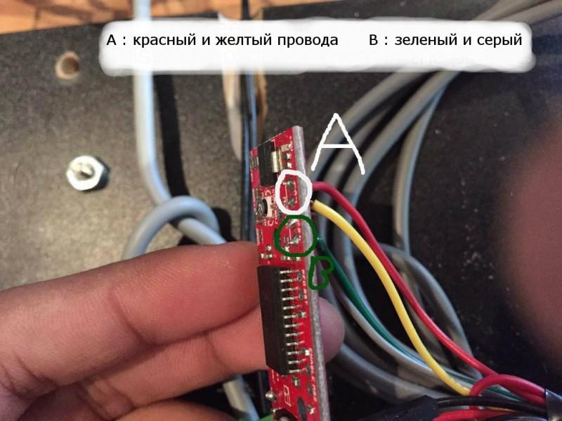 karandashnyiy-dispenser-svoimi-rukami14