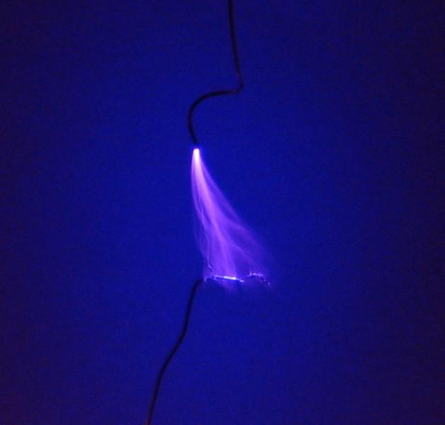 kak-sdelat-plazmennyiy-dinamik1