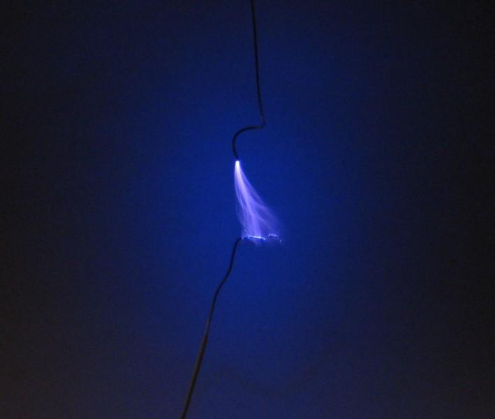 kak-sdelat-plazmennyiy-dinamik3