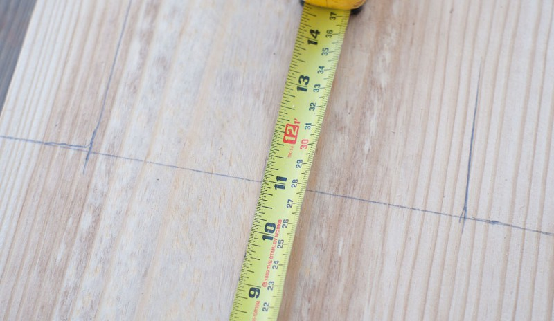 minimalistichnyiy-stul-svoimi-rukami12