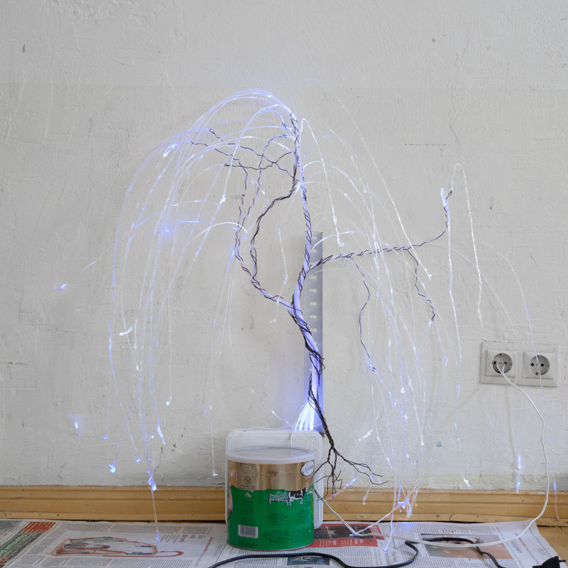 plakuchaya-iva-svetilnik-iz-optovolokna-svoimi-rukami16