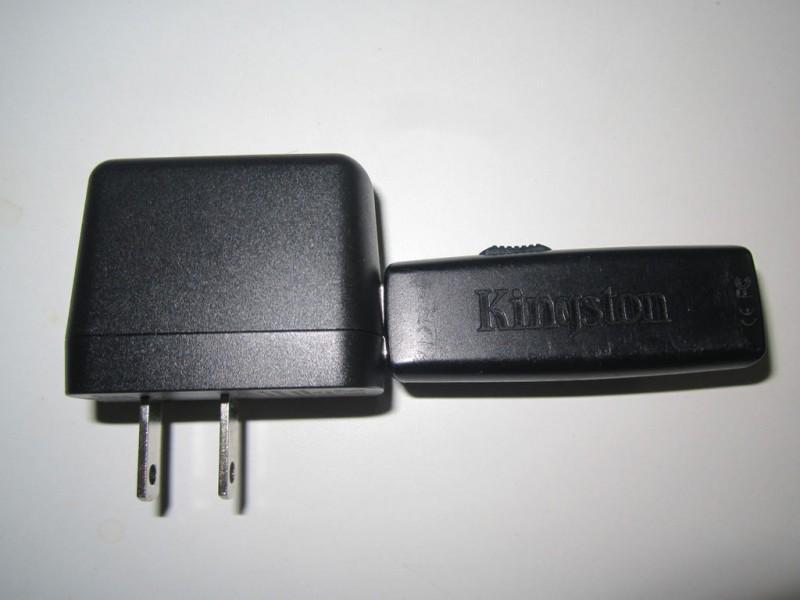 kak-sdelat-besplatnyiy-dinamicheskiy-dns-server14