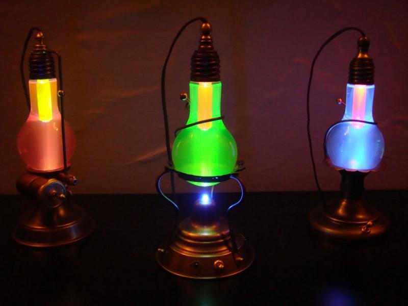 kak-sdelat-holodnuyu-lampu-ili-svetyashhayasya-trilogiya25