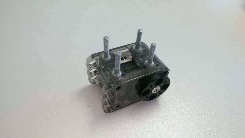 protopiper-ili-kak-sdelat-ustroystvo-dlya-sozdaniya-3d-modeley11