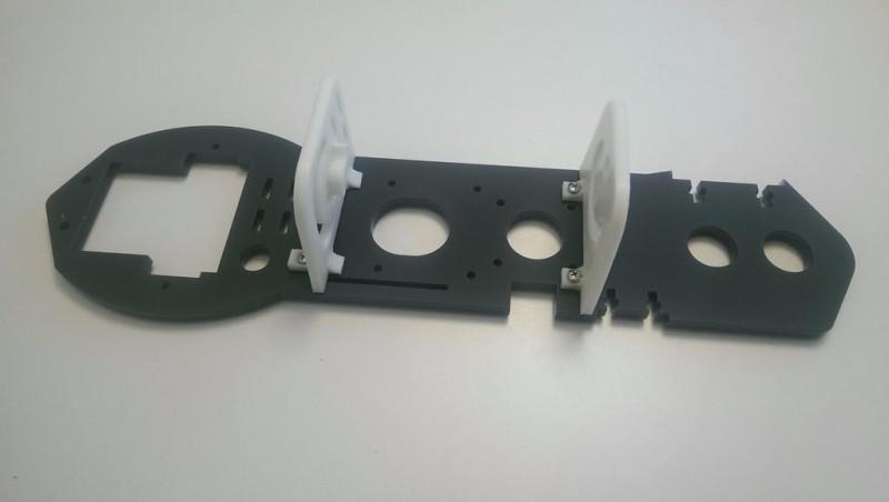 protopiper-ili-kak-sdelat-ustroystvo-dlya-sozdaniya-3d-modeley2