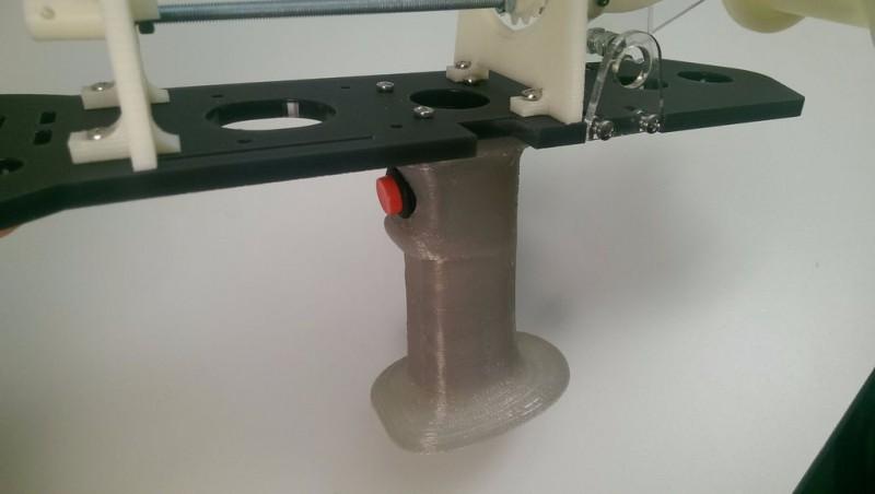 protopiper-ili-kak-sdelat-ustroystvo-dlya-sozdaniya-3d-modeley25