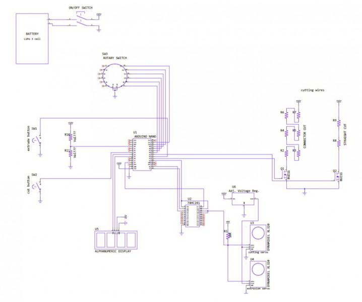 protopiper-ili-kak-sdelat-ustroystvo-dlya-sozdaniya-3d-modeley43