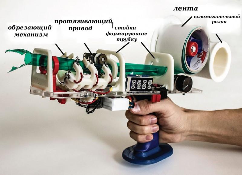 protopiper-ili-kak-sdelat-ustroystvo-dlya-sozdaniya-3d-modeley48