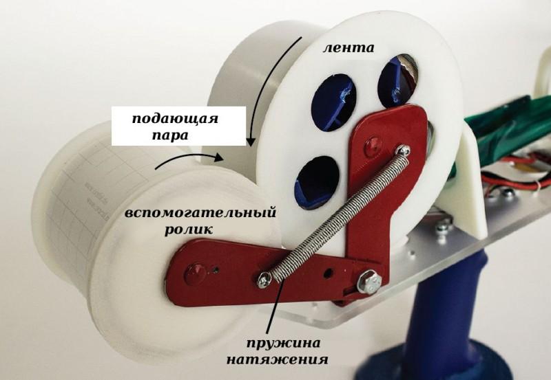 protopiper-ili-kak-sdelat-ustroystvo-dlya-sozdaniya-3d-modeley50