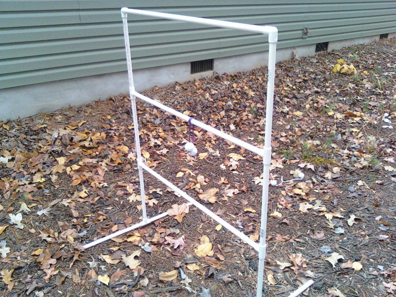 ladder_toss1