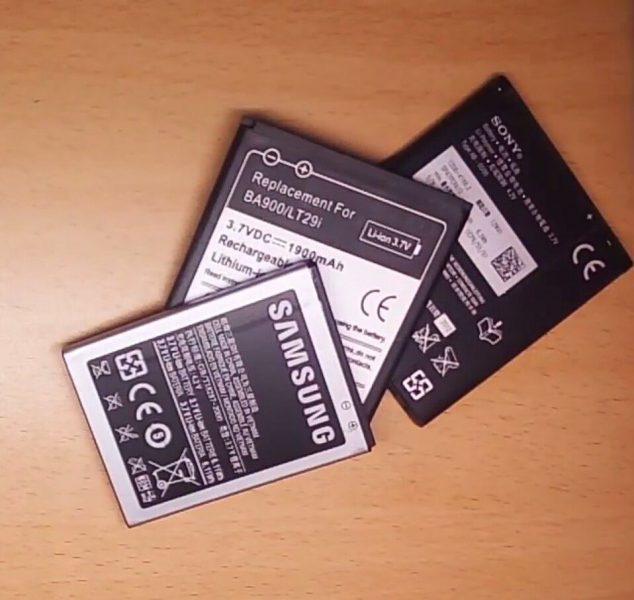 kak-sdelat-powerbank-iz-starogo-akkumulyatora-telefona2