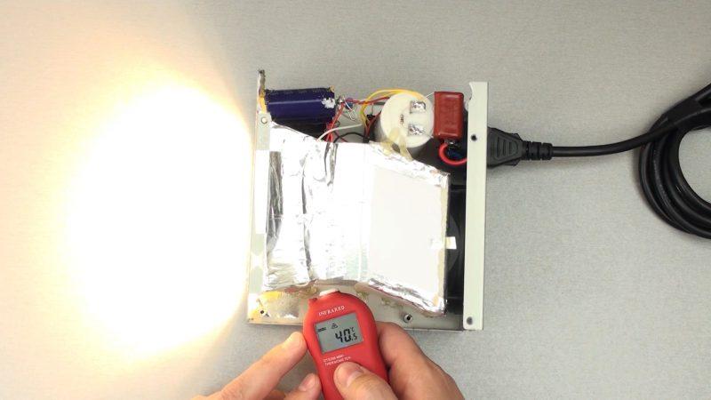 LED прожектор 50W из хлама.mp4_snapshot_02.25_[2016.06.04_21.19.06]
