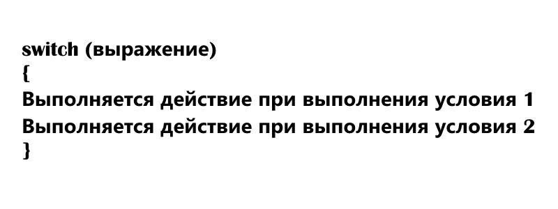 bezyimyannyiy11