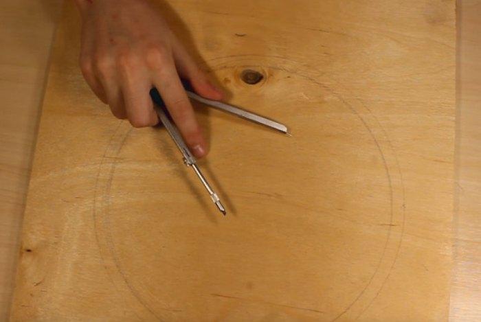 колесо для хомяка диаметр