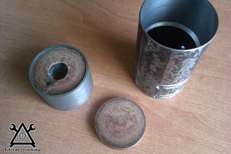 Как сделать проектор своими руками на www.mozgochiny.ru 011