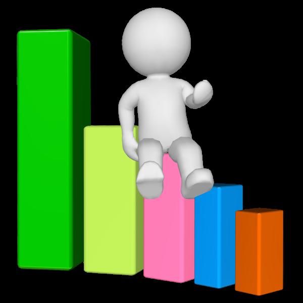 Как сделать сайт, группу, товар и заработать в интернете 2