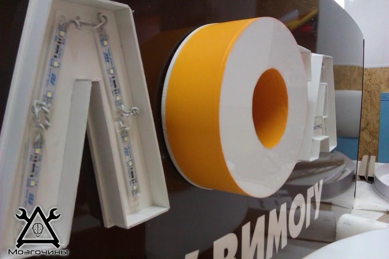 Наружная реклама своими руками на www.mozgochiny.ru-0015