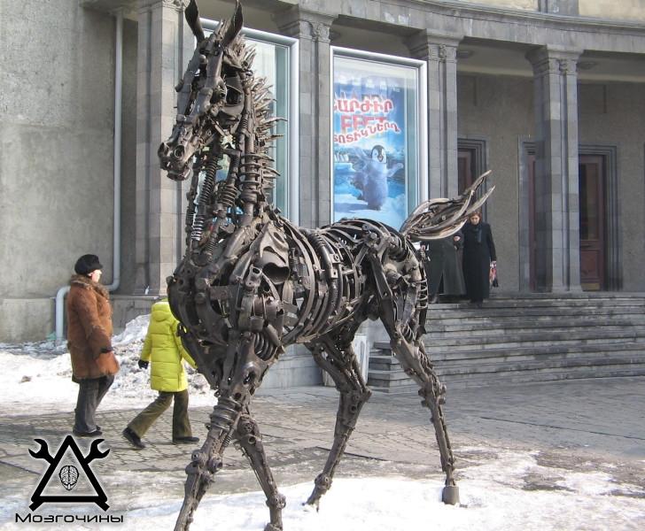 Photo_holodilshchik_kinoMoscow_Yerevan_111