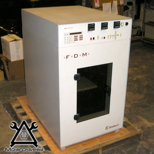 stratasys-fdm-2000-3d-printer_a-500x500