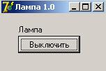 3478eb2642be26987fe7ee0c3df8b936