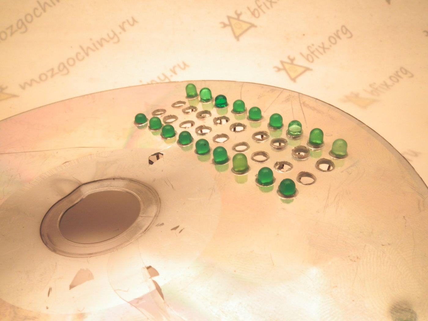 Как сделать солнечную батарею в домашних условиях транзисторы