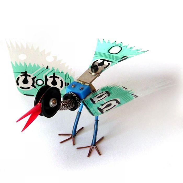 Уход и содержание голубей - Помещение для голубей 40