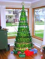 Самодельная новогодняя елка на mozgochiny.ru_12