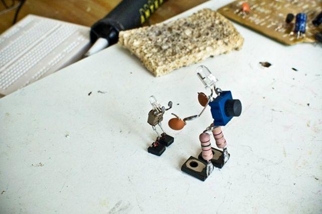 Креатив. Поделки соими руками. Мозгочины (www.mozgochiny.ru)__1111