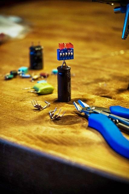 Креатив. Поделки соими руками. Мозгочины (www.mozgochiny.ru)__671
